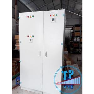 Tủ điện phân phối 1600A