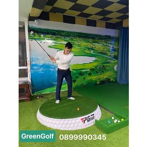 Thảm Tập Swing 360°