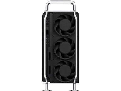 Mac Pro 2019 Tower / 12‑Core Intel Xeon W / Ram 96GB / SSD 1TB
