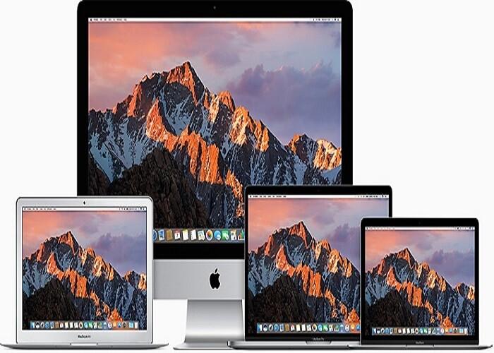 MNDY2-iMac 21.5inch / With Retina 4K Display – Model 2017-Option Ram 16GB Like New 99%