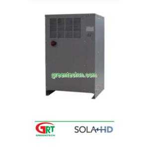 20 - 75 kVA | Electric power conditioner | Điều hòa điện | SOLA Vietnam