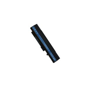 Pin AS10B61Gateway ID79C SERIES -NO51I, NO51IE