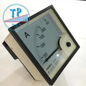 Đồng hồ Ampe 2000/5A