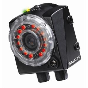 Ultrasonic Sensors balluff vietnam-BNS 819-D12-R12-100-10-FD-sensor balluff vietnam