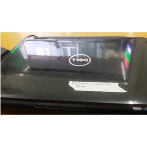 laptop cũ dell n4050