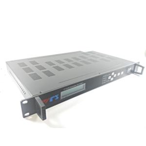 BỘ ĐIỀU CHẾ 4 IN 1 HDMI SANG DVB-T VT-4246