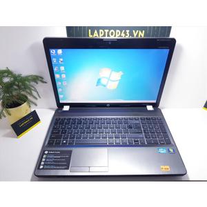 HP Probook 4530s Core i3-2350M~2.3GHz Ram 4G HDD 320GB 15.6