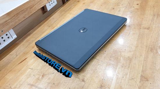 Dell Precison 7710
