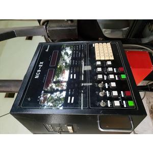 Máy chấn tôn Amada RG80