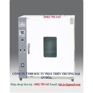 Tủ sấy hiện số 136 lít Model: 202-2A