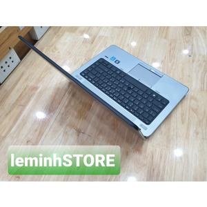HP EliteBook 840 G1 i5