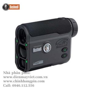 202442Ống nhòm đo khoảng cách Bushnell 4x20 The Truth with ClearShot Laser Rangefinder 202442