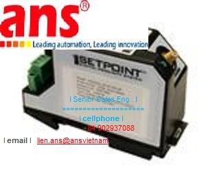 ST5484E-121-020-00, SA6350-4-050-6-000-0, metrix vietnam, Proximity metrix vietnam