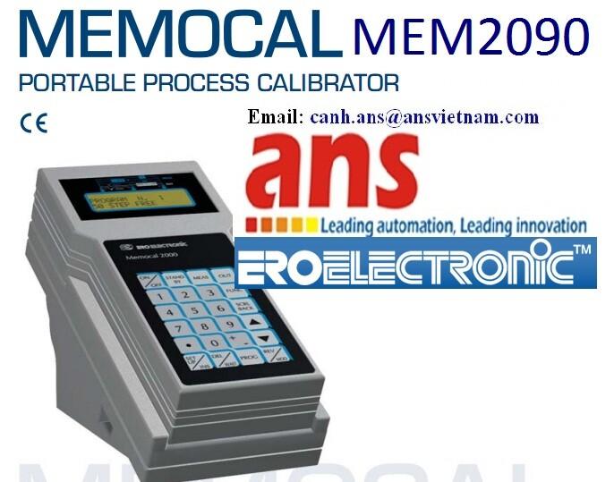EUROTHERM Vietnam, 2132i , 2200, 2604, 2400i Indicator and Alarm, bộ điều khiển EUROTHERM Vietnam
