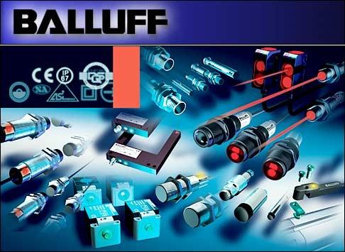 Inductive Proximity Sensors balluff vietnam-BES 516-210-BO-E-05-cảm biến balluff vietnam