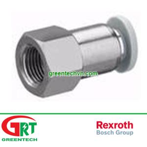 2121908140   2121908140 Aventics Straight Connector QR1-S-RAI-G014-DA08   Nối thắng Rexroth