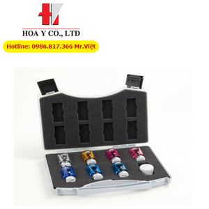215670 Verification Standard Kit MD 100 / 200