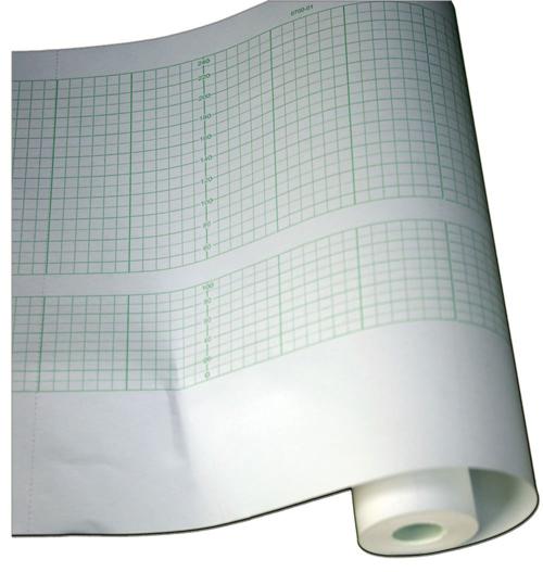 Giấy monitor sản khoa Bionet FC 700 (215x30)