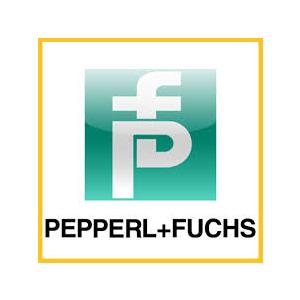 Bảng giá thiết bị Pepperl Fuchs, ANS vietnam P7