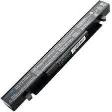 Pin Asus X451, X551 Series