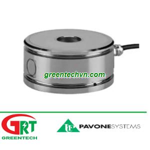 220 | Pavone Sistemi 220 | Cảm biến lực nén | Compression load cell | Pavone Sistemi Vietnam