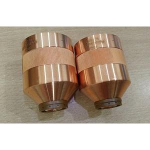 Nắp giữ bép 220176 Hypertherm nozzle retaining cap