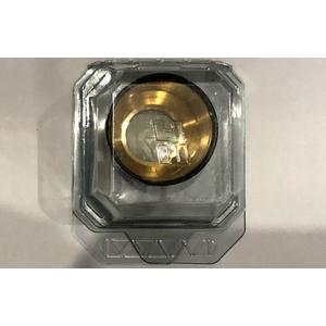 Ống lắp mỏ cắt 220757 plasma Hypertherm HPR260XD/400XD/800XD