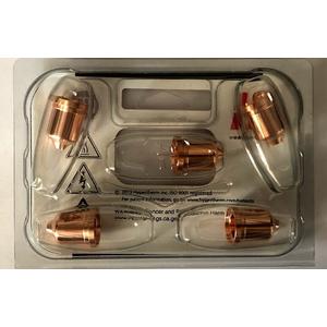 Bép cắt 220941 Hypertherm nozzle