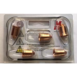 Bép cắt 220990 Hypertherm nozzle