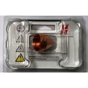 Chụp bép 220993 Hypertherm shield