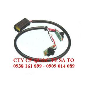Speed sensor Shinko 8FB10-30