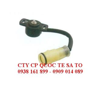 Accelerater FB10-30-6