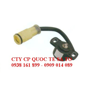 Accelerator Sensor FRB10-25 -6,-8