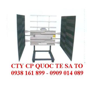 Carton Clamp