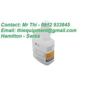 238984 DUNG DỊCH CHUẨN ĐỘ DẪN 84uS/cm - HAMILTON