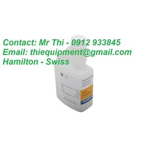 238986 DUNG DỊCH CHUẨN ĐỘ DẪN 1413uS/cm - HAMILTON