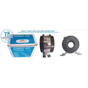 Biến dòng tròn RCT 250/5A
