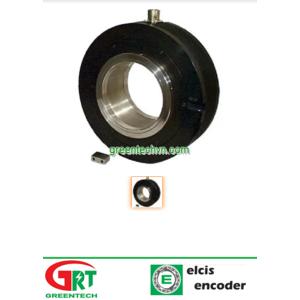 250C | Elcis Motor rotary | động cơ quay | Motor rotary | Elcis ViệtNam