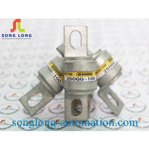 CẦU CHÌ HINODE 250GG-100
