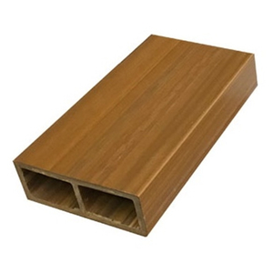 Lam gỗ nhựa EUPWOOD EUK-S65H25
