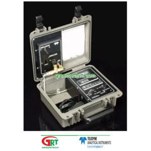 2750| Carbon dioxide analyzer | Máy phân tích carbon dioxide | TELEDYNE Vietnam