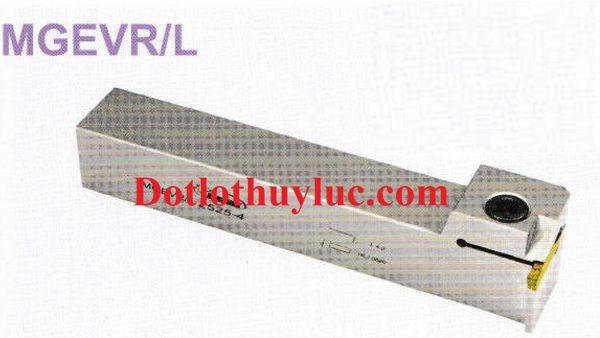 Cán dao tiện cắt đứt MGEVR/L