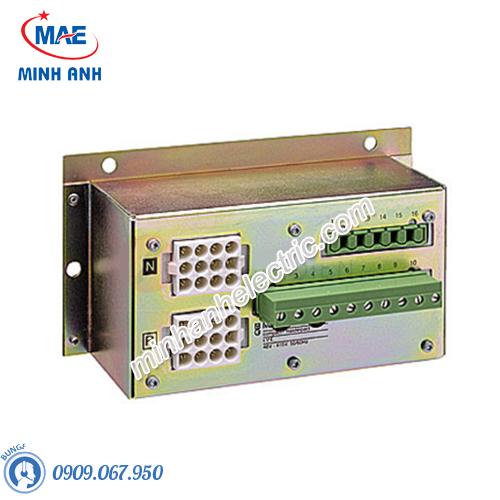 Bộ chuyển đổi nguồn ATS Compact NS & NSX - Model 54655-IVE electrical interlocking unit wiring kit