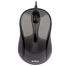 MOUSE A4TECH N360 V-TRACK USB (di chuyển trên mọi bề mặt)
