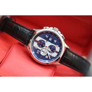 Đồng hồ Olym Pianus OP89022-3GS-GL-X