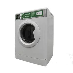 Máy sấy kiểm tra sự thay đổi kích thước sau giặt