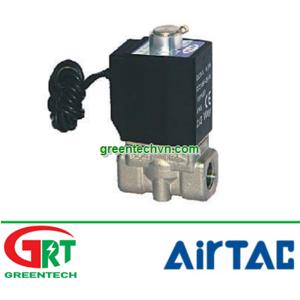 2KL | 2XD | Airtac 2KL | 2XD | Van điện từ 2KL | 2XD | Solenoid Valve 2KL | 2XD | Airtac Vietnam