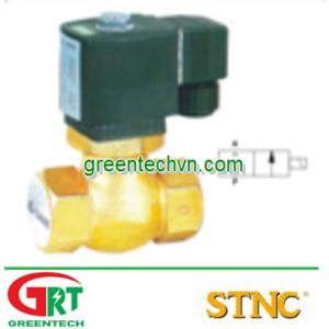2L 170-15 DIN | 2l Series 2/2 Way Steam Valve | Van hơi 2 chiều dòng 2l | STNC Vietnam