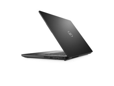 Dell Latitude E3480 (Core i3-7100U | Ram 4GB | HDD 500GB | 14 inch HD