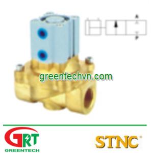 2Q-200-25 | 2Q-200-25 Solenoid Valve | 2Q-200-25 Van điện từ | STNC Vietnam